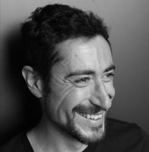 Federico Coderoni